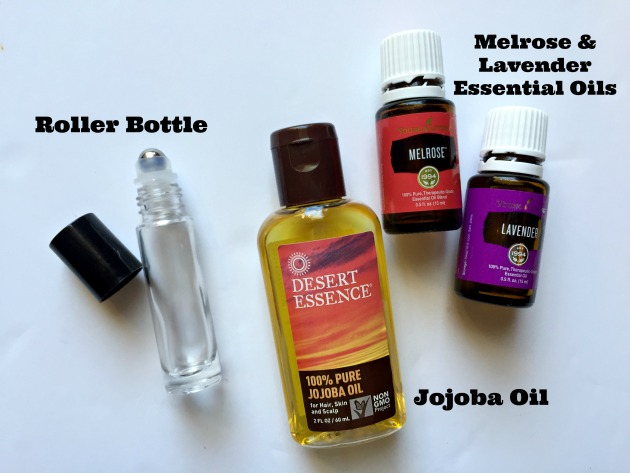 moisturizing-oil