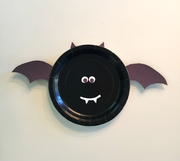 bat-craft6