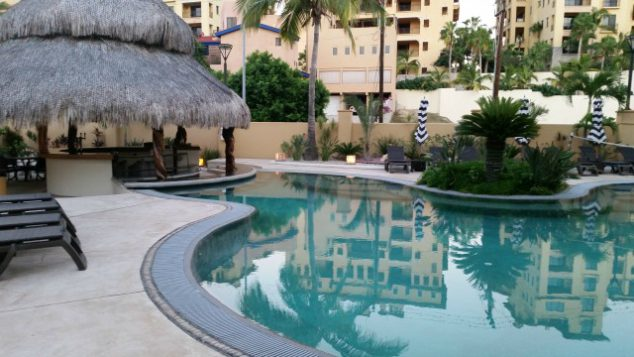 cabo san lucas vacations