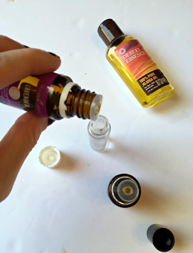 moisturizing-roller3