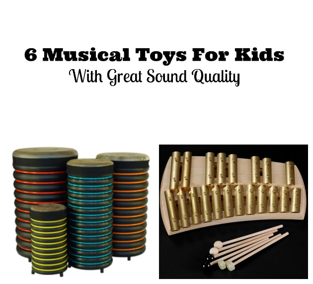 musical-toys-for-kids