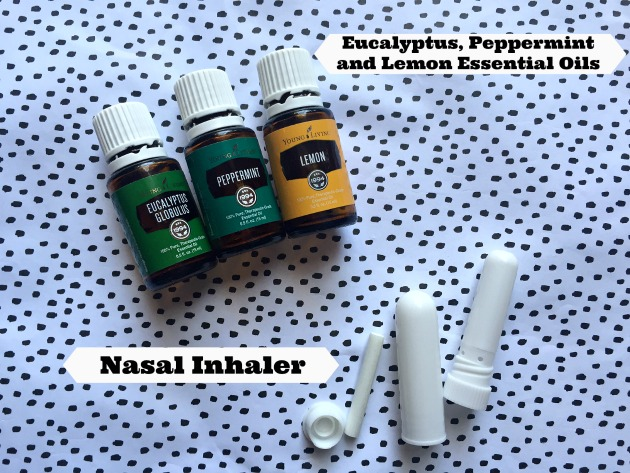 nasal-inhaler3