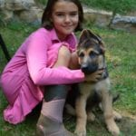 Puppy Dog Training For Kids Helps Ensure Dog Training Success