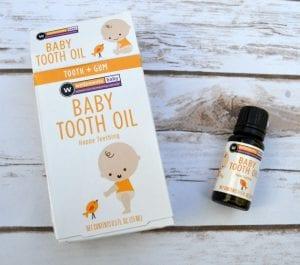 Symptoms Teething Babies May Display And Baby Teething Remedies