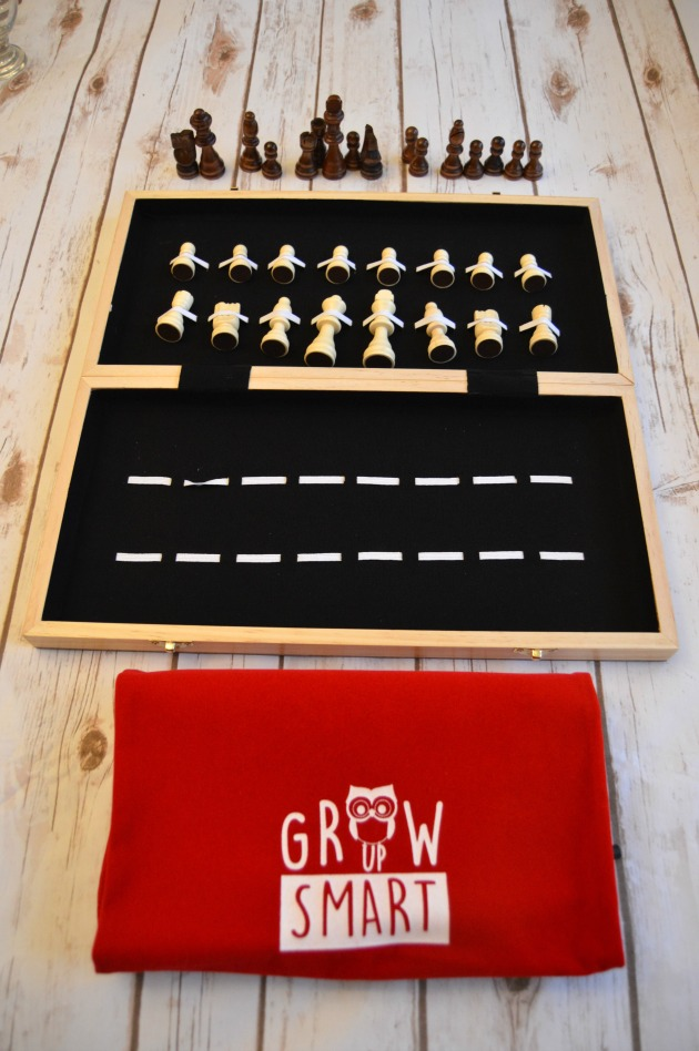 Chess Sets For Kids