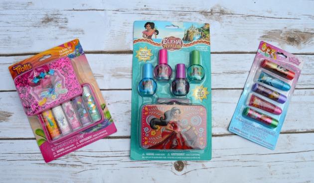 little girls makeup kits