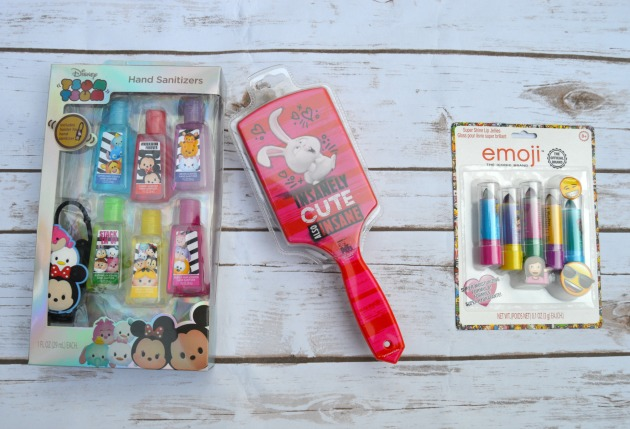 makeup gifts for girls