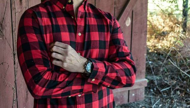 Stylish Casual Clothes Men Will Look Dapper In