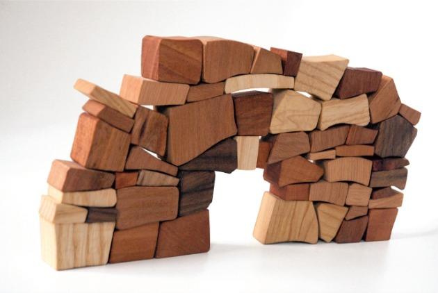 lessing blocks