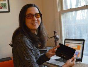 Spektrum Blue Light Filter Glasses Review
