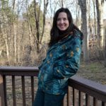 Ski Wear For Women: The North Face Ski Pants & Jacket Review