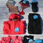 Kids Ski Clothes- What To Pack For Your Family Ski Trip And Where To Get It