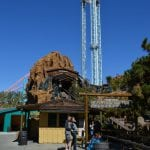 Plan Your Knott's Berry Farm Vacation With Kids