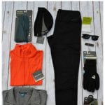 What To Pack For A Ski Trip- Don't Forget These Essentials!