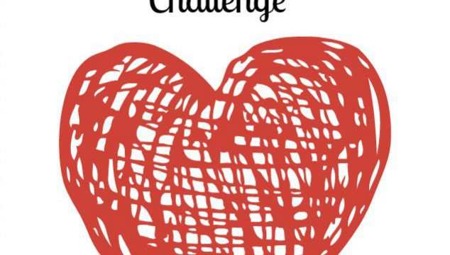 """Take The """"What I Love About You"""" Challenge"""