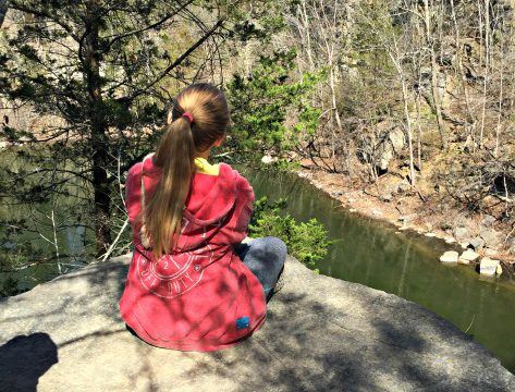 Meditate To Relieve Stress And Meditation Techniques Beginners Will Find Helpful
