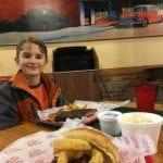 3 Kansas City KS Restaurants You Won't Want To Miss