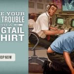 Duluth Trading Co. Work Clothes Men & Women Will Love