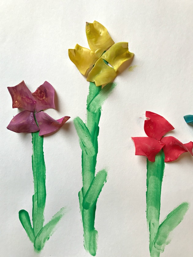 Art Craft for Kids