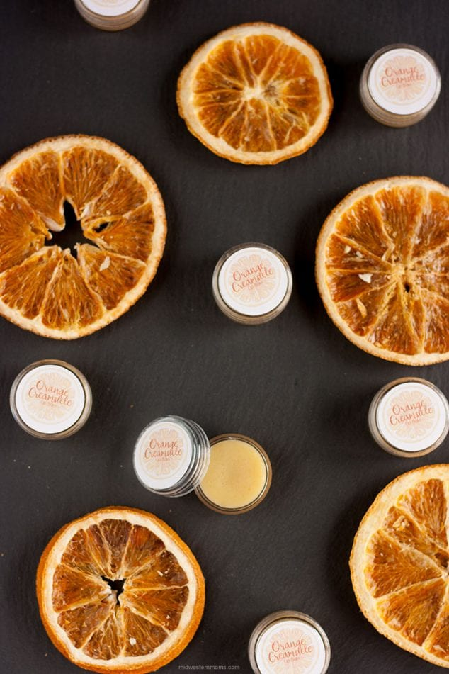 Orange-Creamsicle-Lip-Balm