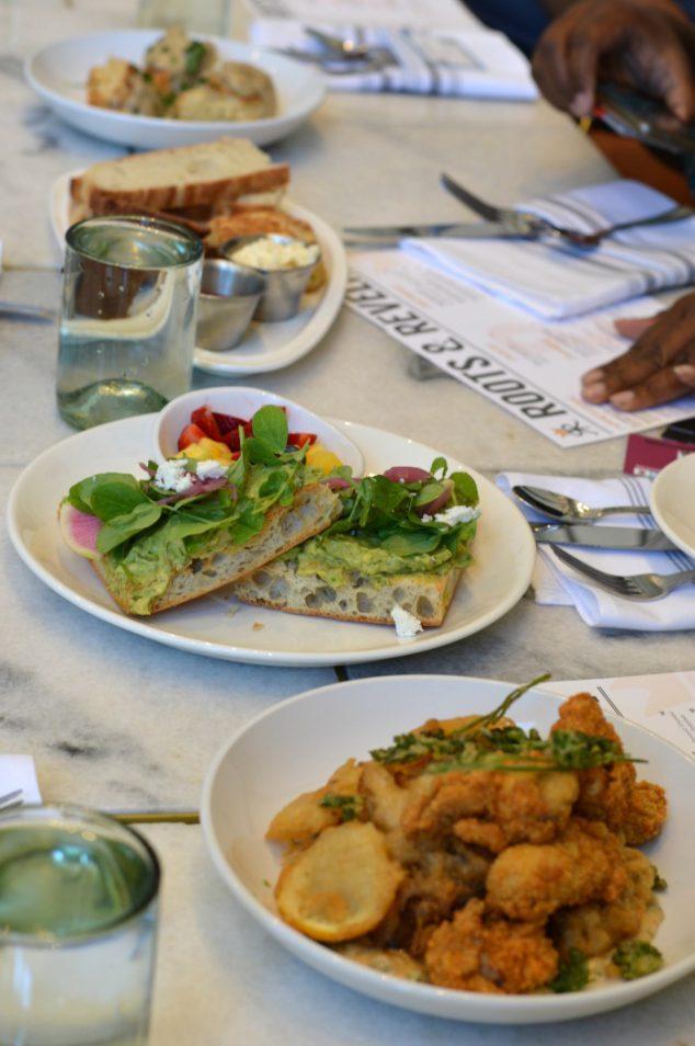 best restaurants birmingham al