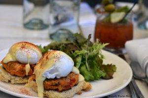 Best Restaurants Birmingham AL- Burgeoning Foodie Scene