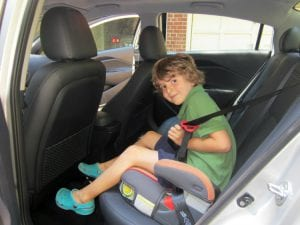 The Complete Essentials Road Trip With Kids Checklist