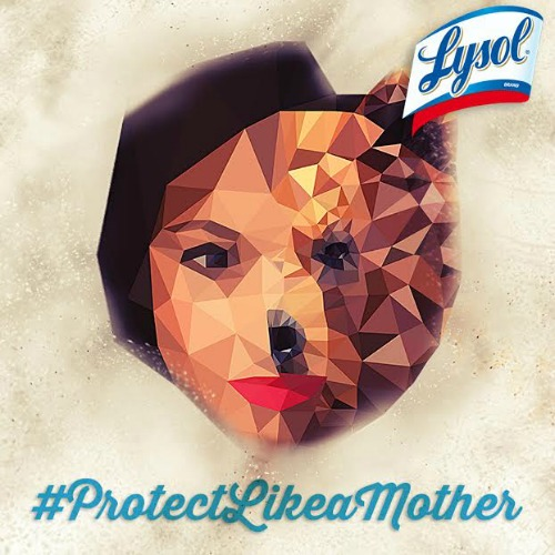 Protect Like A Mother