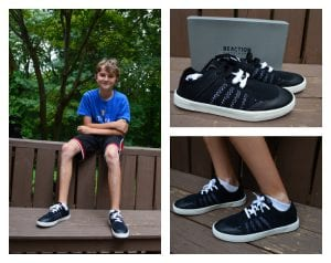 Kids Designer Shoes With The Latest Footwear Trends At KidsShoes.com