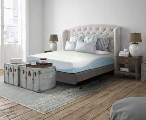 Tips For Buying A Mattress Online