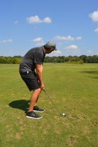 Review: Cobra Golf Irons And Cobra Golf Bag