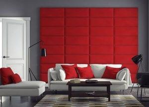 Vant Decorative Wall Paneling