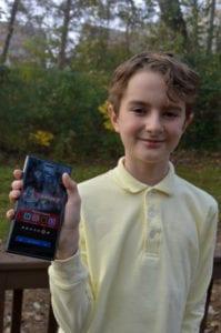 Zapzapmath App- More Math Games Elementary School Kids Will Enjoy
