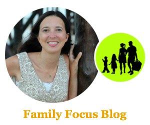 Top Mom Blog
