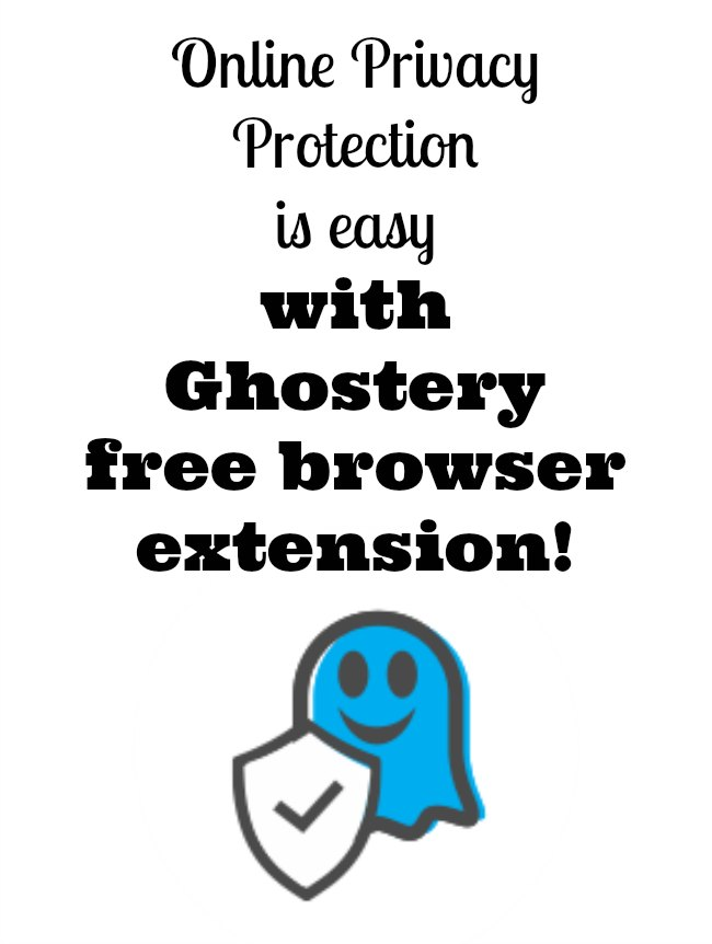 How To Get Online Privacy Protection And A Better Browsing
