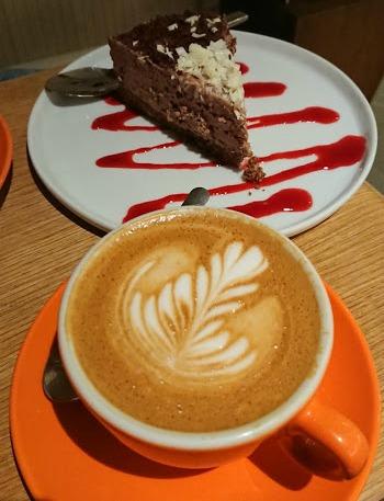white bark cafe banff