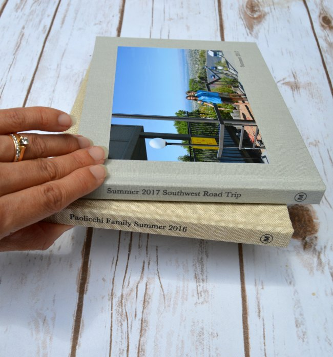 best quality photo books