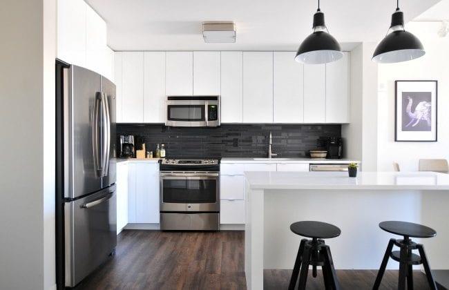 Kitchen Update Ideas: Low Cost, Big Impact Upgrades