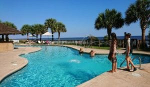 Myrtle Beach Attractions And Entertainment For Families
