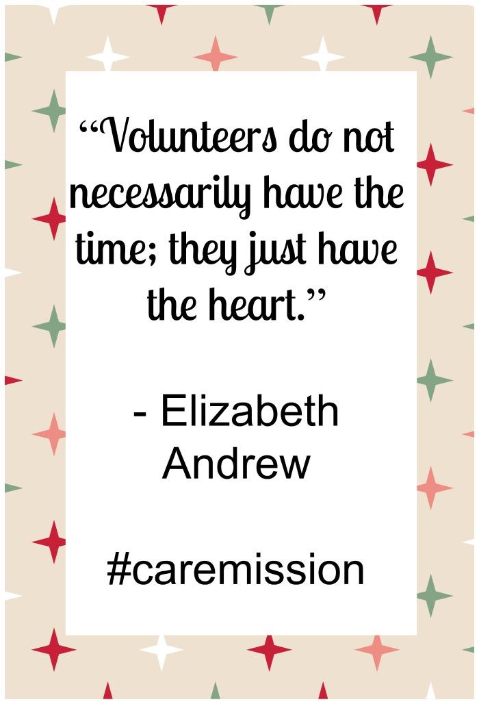 Care Mission