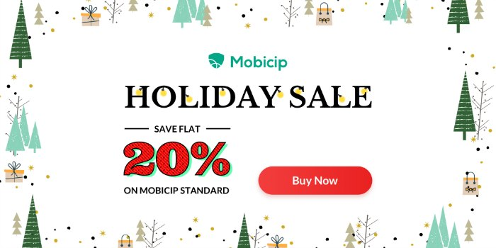 Mobicip discount