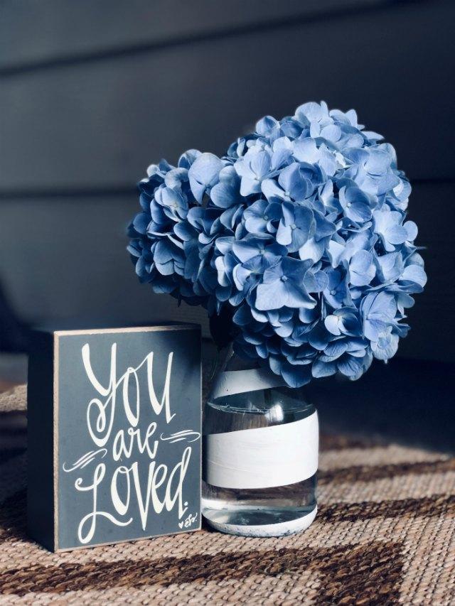 unique gift ideas for women