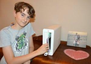 managing screen time kids